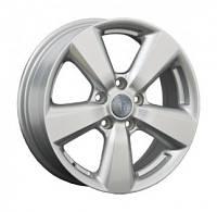 Replay  Suzuki SZ10 6,5x16 5x114,3 ET45 DIA60,1 S