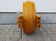 КОЛЕСО НАТЯЖНОЕ KOMATSU D65 EX / PX -12 / -15  14X-30-00160