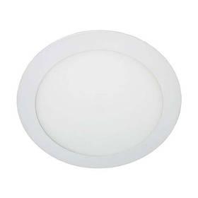Светодиодный светильник Feron AL500 20W