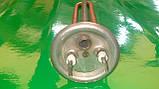 Тэн в бойлер Thermex 1.0 кВт. / 220 В. медный производство Украина, фото 2
