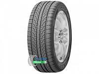 Шины Roadstone N7000 255/45 ZR18 103W XL