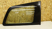Боковое стекло правое (багажника) б/у Renault Megane 2 8200576710, 8200120666, 8200715245