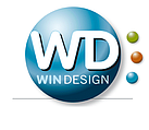 WinDesign