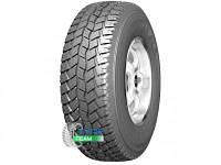 Шины Roadstone Roadian A/T 2 235/85 R16 120/116Q