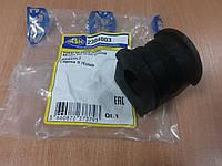 "Подушка (втулка) стабилизатора переднего на Renault Trafic 2001> - ""SASIC"" 2304003 - производства Франции, фото 1"