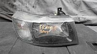 Фара правая Ford Transit 2000-2006