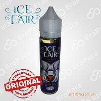 "Ice Lair "" Cold Tea "" 60 ml(3)"