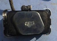 Датчик дождяPeugeot307 CC2001-20089680327680