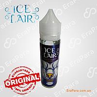 "Ice Lair "" Frozen Vodoo "" 60 ml(3)"