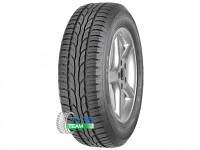 Шины Sava Intensa HP 195/55 R15 85H