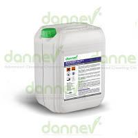 Dannev ALKALINEV SA1/F1 20л - щелочное пенное моющее средство