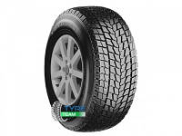 Шины Toyo Open Country G-02 Plus 255/55 R18 109H Reinforced