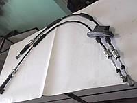 Трос переключения передач Doblo 1.2 Benzun 1.9D/JTD, фото 1