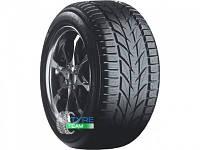 Шины Toyo Snowprox S953 195/55 R16 87H