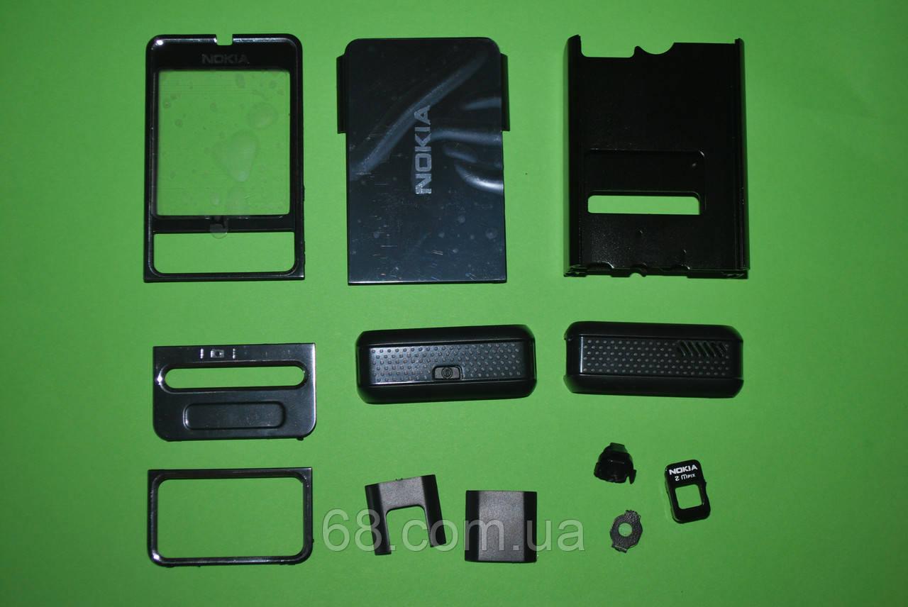 Nokia Корпус для мобильного телефона Нокиа 3250