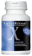 Экстрим 90 (Sweet Release Extreme 90) – натуральный препарат для повышения либидо