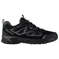 Кроссовки Karrimor Surge WTX Mens Waterproof Walking Shoes