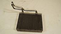 Радиатор кондиционера салону (осушитель) б/у Renault Megane 2 7701209521, N665898U026