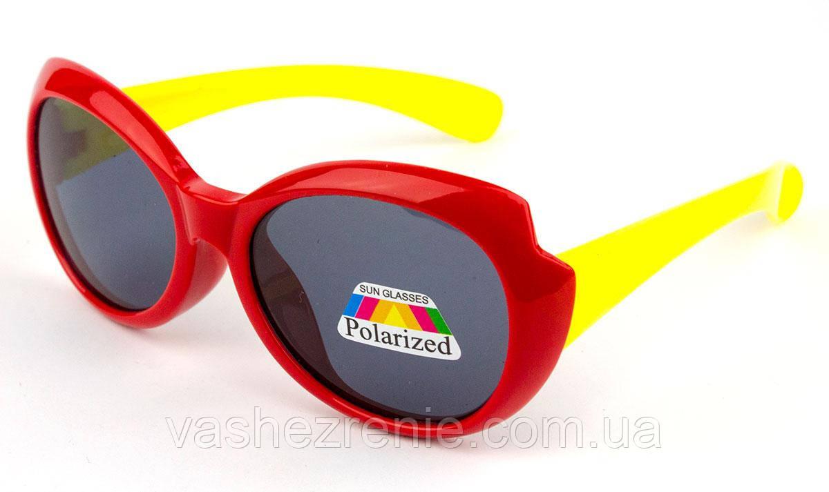 Очки детские солнцезащитные Polarized С-312