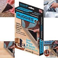 Держатель для ковров Ruggies оптом