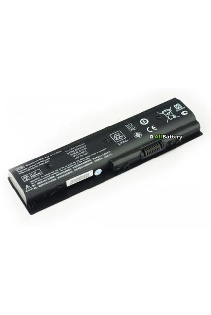 Аккумуляторы к ноутбукам HP Compaq