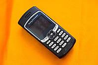 Мобильный телефон Sony Ericsson T290i (№125)