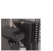 Модульное расширение PCM-300 для Контроллеров PRO-C Hunter, фото 2