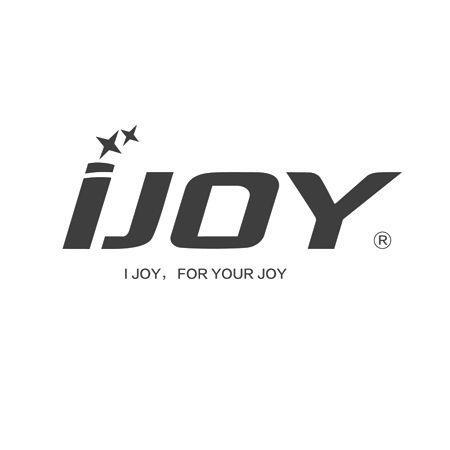 I Joy