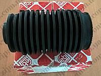 Пыльник рулевой рейки Volkswagen T4 FEBI BILSTEIN 21694
