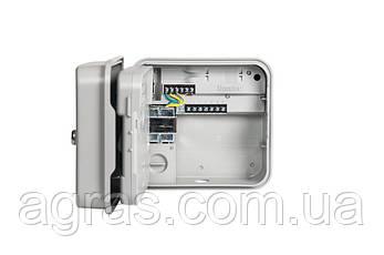 Модульное расширение PCM-900 для Контроллеров PRO-C Hunter, фото 2