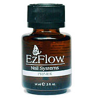 EzFlow Primer кислотный праймер, 14 мл
