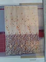 """Штора для ванны """"Миранда"""" (Subaqua), производитель Турция, фото 1"""