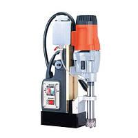 Сверлильный станок на магнитном основании AGP MD500/2