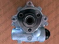 Насос гидроусилителя руля (ГУР) Volkswagen T4 HATTAT 3301049