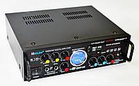 Усилитель звука Ciclon AV-512. Удобный и практичный усилитель звука.