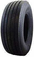 Грузовые шины V-Netik VK366, 385/65R22.5