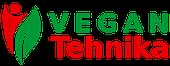 """Интернет-магазин """"Vegan-Tehnika"""""""