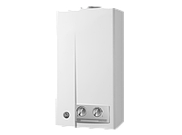 Газовая колонка Electrolux GWH 265 ERN Nano Plus ( Электролюкс)