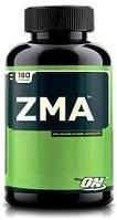 Бустер ZMA от Optimum Nutrition 90 капсул