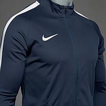 0d2cc759 Спортивный костюм Nike Dry Squad 17 832325-452 (Оригинал) - купить в ...