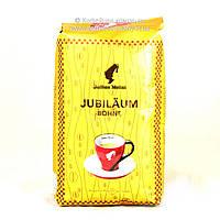 Кофе в зернах Julius Meinl Jubilaum 500г