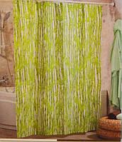 """Штора для ванны """"Миранда"""" (Bamboo), производитель Турция, фото 1"""