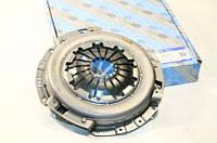 Корзина сцепления (диск сцепления нажимной) Daewoo Lanos 1.6 (производство MCH)