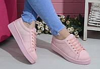 Кроссовки криперы копия PUMA By Rihanna CREEPER с 36по 41 размер pink