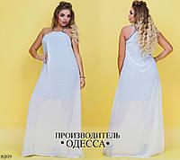 Платье 8209 /р39