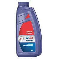 Трансмиссионное масло Luxe ATF Dexron II