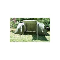 Палатка Abarqs Gobi-4