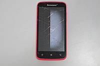 Мобильный телефон Lenovo A516 (TZ-3408), фото 1