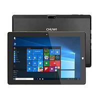 """Компактный и удобный планшет 10.1"""" Chuwi HI10 1.8GHz 4/64Gb 1920x1200 Windows 10 6600mAh. Доступно Код: КГ1529"""