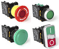 Компания PLASTIM добавила в свой ассортимент коммутационно сигнальную арматуру